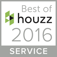 houzz best of service interior design