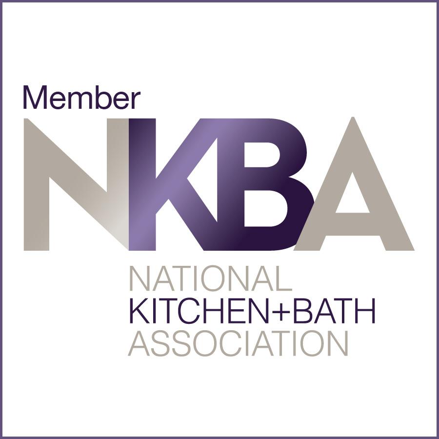 national kitchen bath association